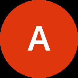 alexlopez