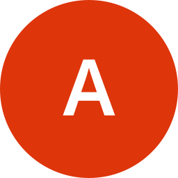 aroolfs