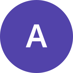Andrew Lui