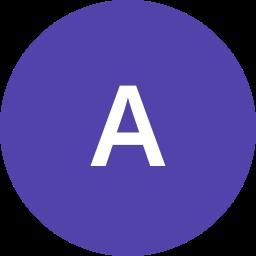 aaronware
