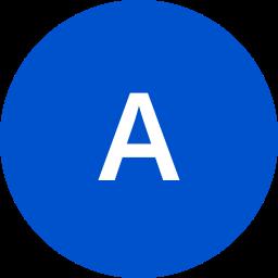aschittko