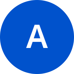 alamos