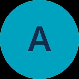 alevinson