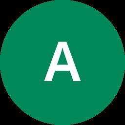 Anindita