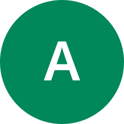 AlexV