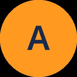 ahiggins