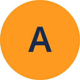 abalantrapu1