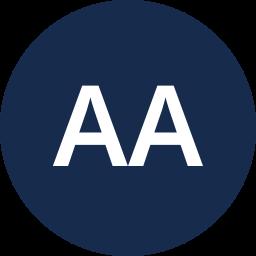 A_J_ Apple