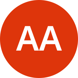 Ali_Altiparmak