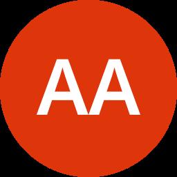 Anais ATIENZA