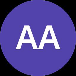 Atlassian Admin