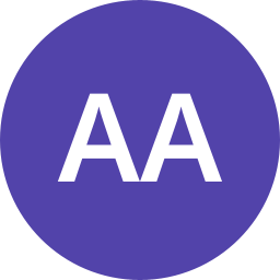 Amal - Actonic