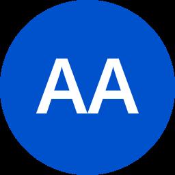 Arshiya Ali