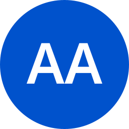Ariadna Aliart