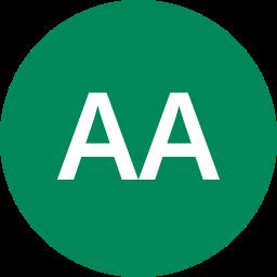 Aaron Alpar
