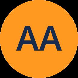 Ankur Ahuja