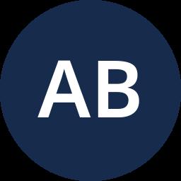 ashleyblackmore