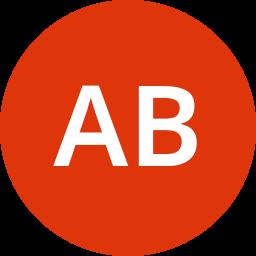 Admin BrightBlocks