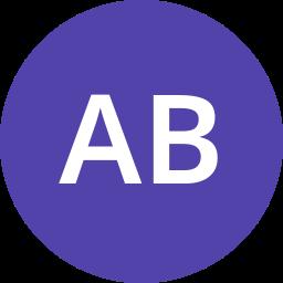 Aron_Brand
