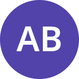Adrian Borkiet