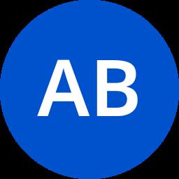 Antony BODY
