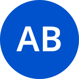 Audrey Bay