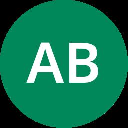 Anuradha Banagle