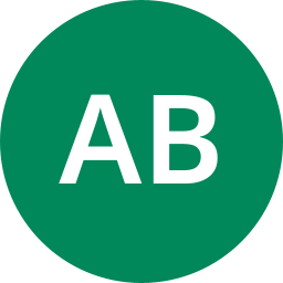 Andreas Buis