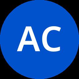 Anchal Choubey