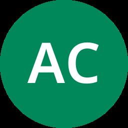Achyuth_Chandra