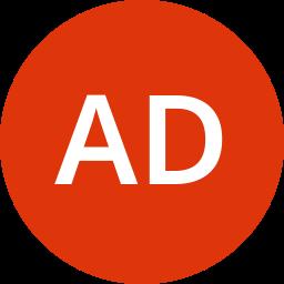 Andra_Dinu