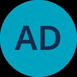 Abe Durrant _Modus Create_