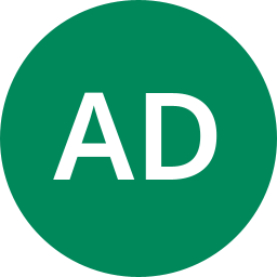 Adam van Dongen