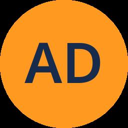 adirdal