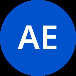 Alastair Easton