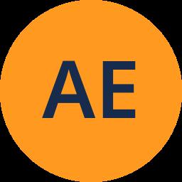 Aron_Entler