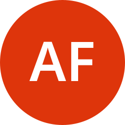 Addy_Free
