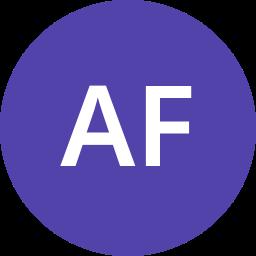 Andrew Fecenko