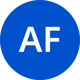 Antonio Francis