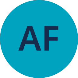Andrian F