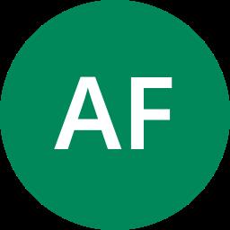 Anthony France