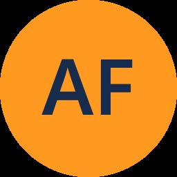 Aldo Fournies