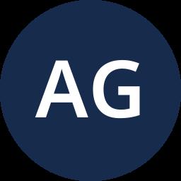 Adam_Grzesiczak