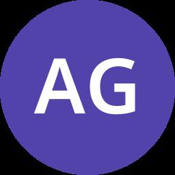 Alessio Gaeta