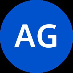 Alex Gallien