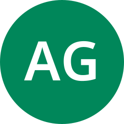AGTI_Agência_de_TI