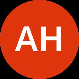 Axel Hoga