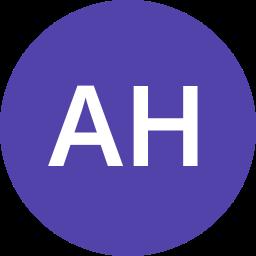 Ai Hirama