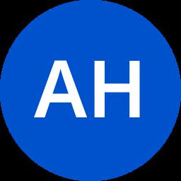 Ashley Hardage