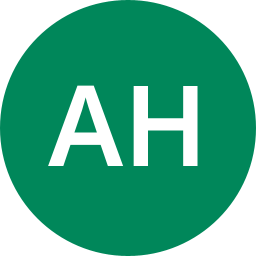 Anders_Holmgren